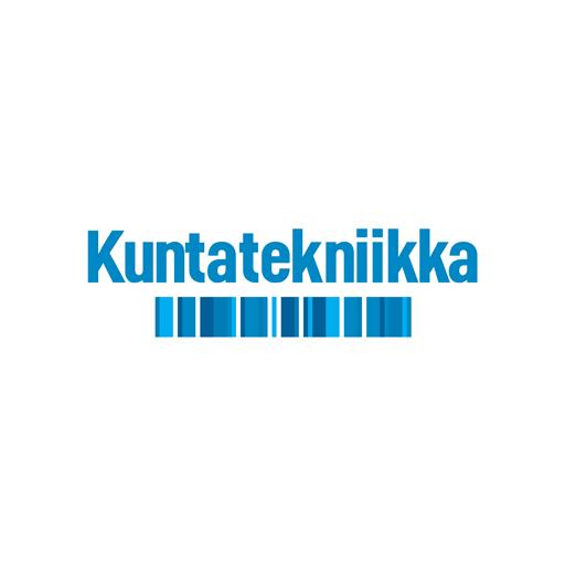 suomi24 keskustelu kokkola lovisa