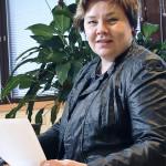 Yleiskaavan laatiminen on tullut enemmän kuin tarpeeseen, Jyväskylän kaupungin yleiskaavapäällikkö Leena Rossi kertoo.