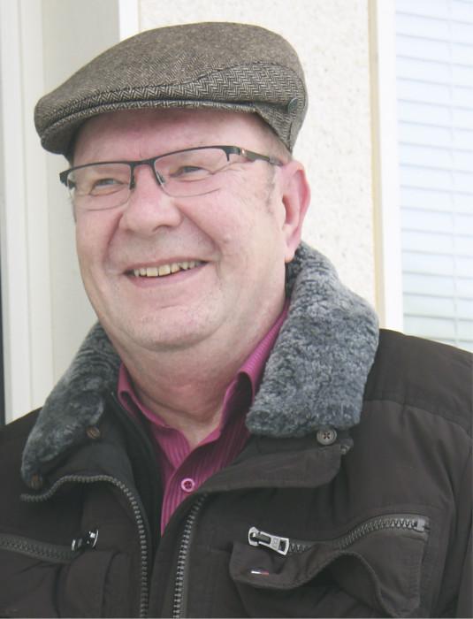 Pekka Savolainen