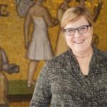 Kuntaliiton Ulla Hurmerannan mielestä rakennusvalvonnan järjestämistä on vielä arvioitava laajemmasta näkökulmasta ennen lainsäädäntöhankkeiden käynnistämistä.