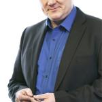 Paavo Taipale  paavo.taipale@kuntatekniikka.fi