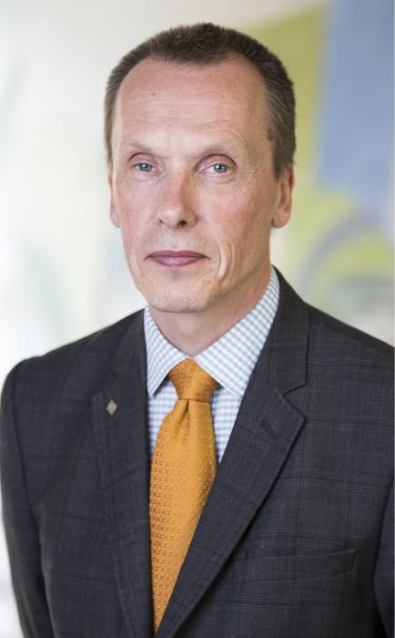 Vantaan kaupunki / Sakari Manninen