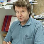 Markku Immonen