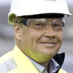 Tammervoima Oy:n kehitysjohtaja Mika Pekkisen mukaan uuden voimalaitoksen osuus on noin 15 prosenttia Tampereen Sähkölaitoksen kaukolämpötuotannosta.