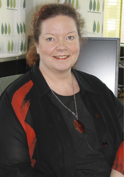 – Erityisen tärkeää kaupungin henkilöstölle on ollut se, että koko suunnittelu- ja rakennusprojekti on edennyt aikataulussa, Järvenpään sosiaali- ja terveyspalvelujen palvelualuejohtaja Tiina Salminen sanoo.