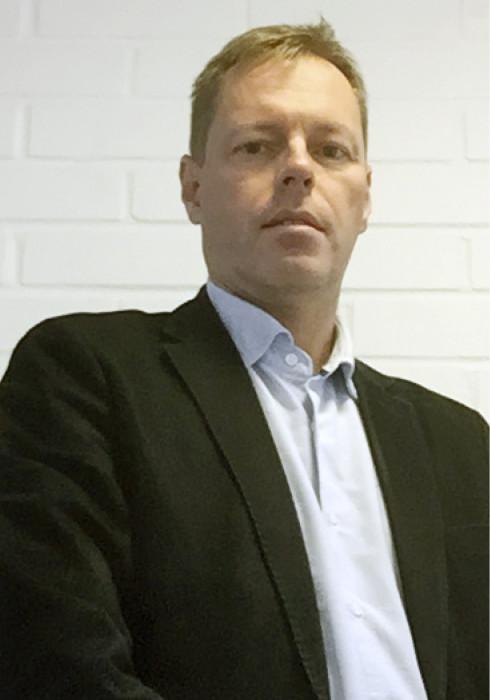 – Yhteisessä suunnittelussa päätöksiin sitoutuminen on sitä vaikeampaa, mitä konkreettisempia asioita on päätettävänä, toteaa KOY Järvenpään terveystalon toimitusjohtaja Jari Toivo.