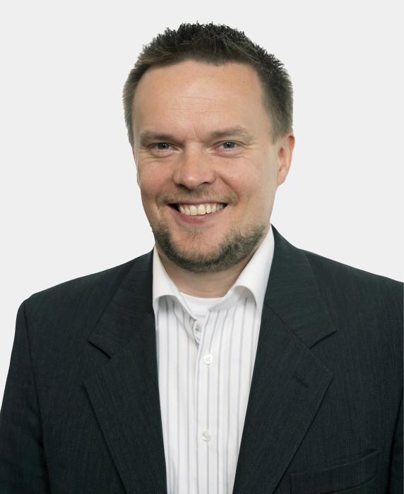 Jani Kemppainen Rakennusteollisuus RT:stä nostaa kosteudenhallinnan tärkeydessä työturvallisuuden rinnalle. Molemmista vastuu ja aloite ovat rakennushankkeeseen ryhtyvällä.