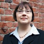 − Työmaan toteuttajia ei aina ohjeisteta riittävästi monimutkaisista yksityiskohdista eikä anneta mahdollisuutta tehdä työ huolellisesti, ympäristöministeriön yli-insinööri Katja Outinen sanoo.