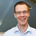 Taivassalon kunnanjohtaja Vesa Rantala toivoo RANKUn kannustavan kuntalaisia kierrättämään ravinteita entistä paremmin.