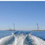 Parhaimmillaan tuulivoiman suunniteltiin tuottavan jopa puolet Ahvenanmaan vuotuisesta sähköntarpeesta.