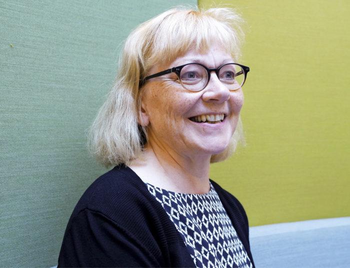 – Ulkopuolisen tahon myöntämät sertifikaatit osoittavat, että asiantuntijat ovat tarkastelleet yrityksiä samoilla kriteereillä, RALAn toiminnanjohtaja Tuula Råman toteaa.